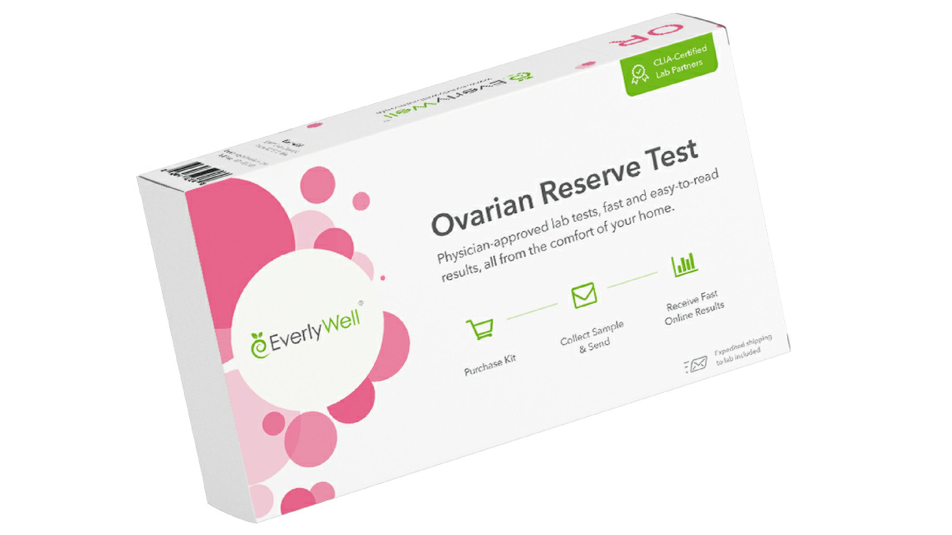 Ovarianreserve9x16second1