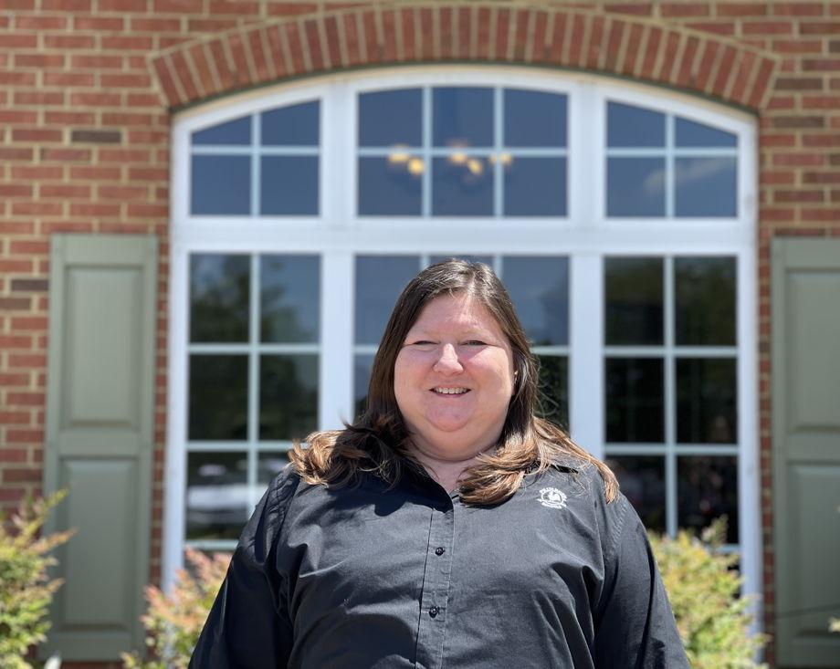 Ms. Sandra Mulhern , Toddler Teacher