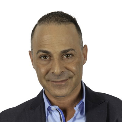 Patrick Petrillo Courtier immobilier RE/MAX ROYAL (JORDAN)
