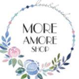 More Amore Shop