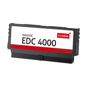 DE0H-512D31C1SB