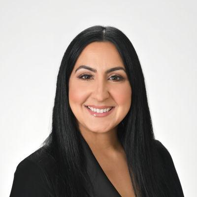Sandra Zegarelli