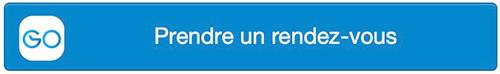 Logo Go Rendez-vous