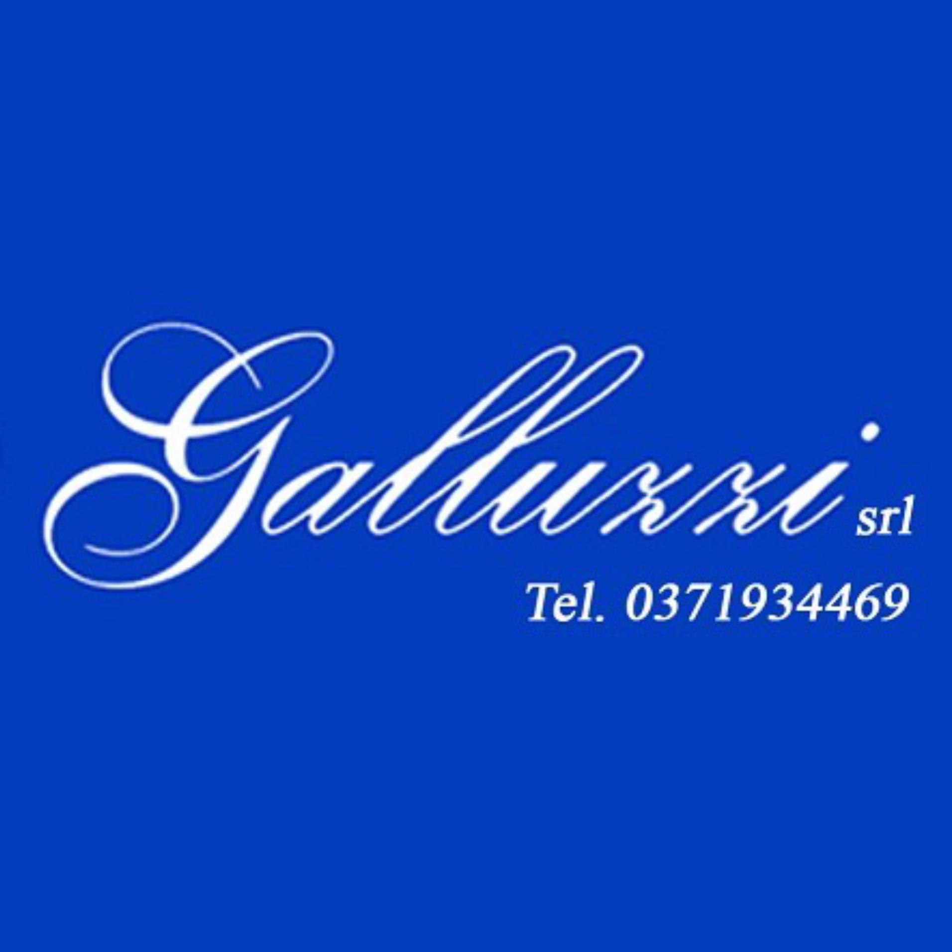 Impresa Galluzzi