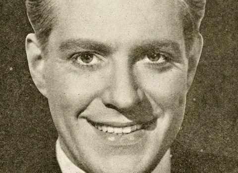 AUG 1934