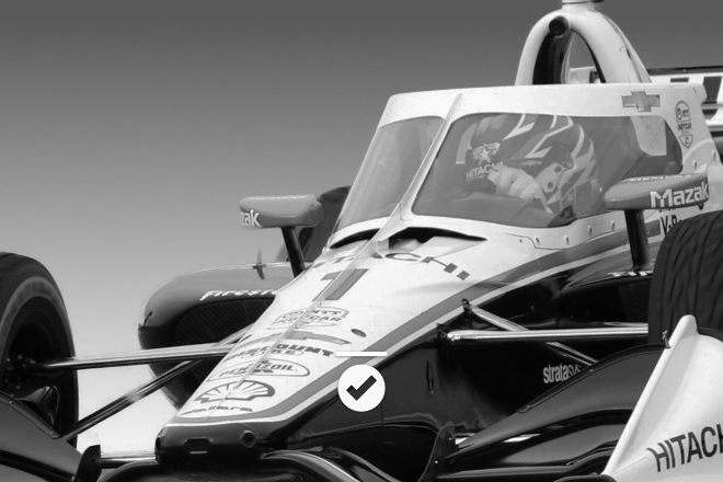 Indianapolis 500: Latest Picks and Betting Odds