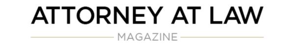 Attorney at law magazine logo e1584725933806