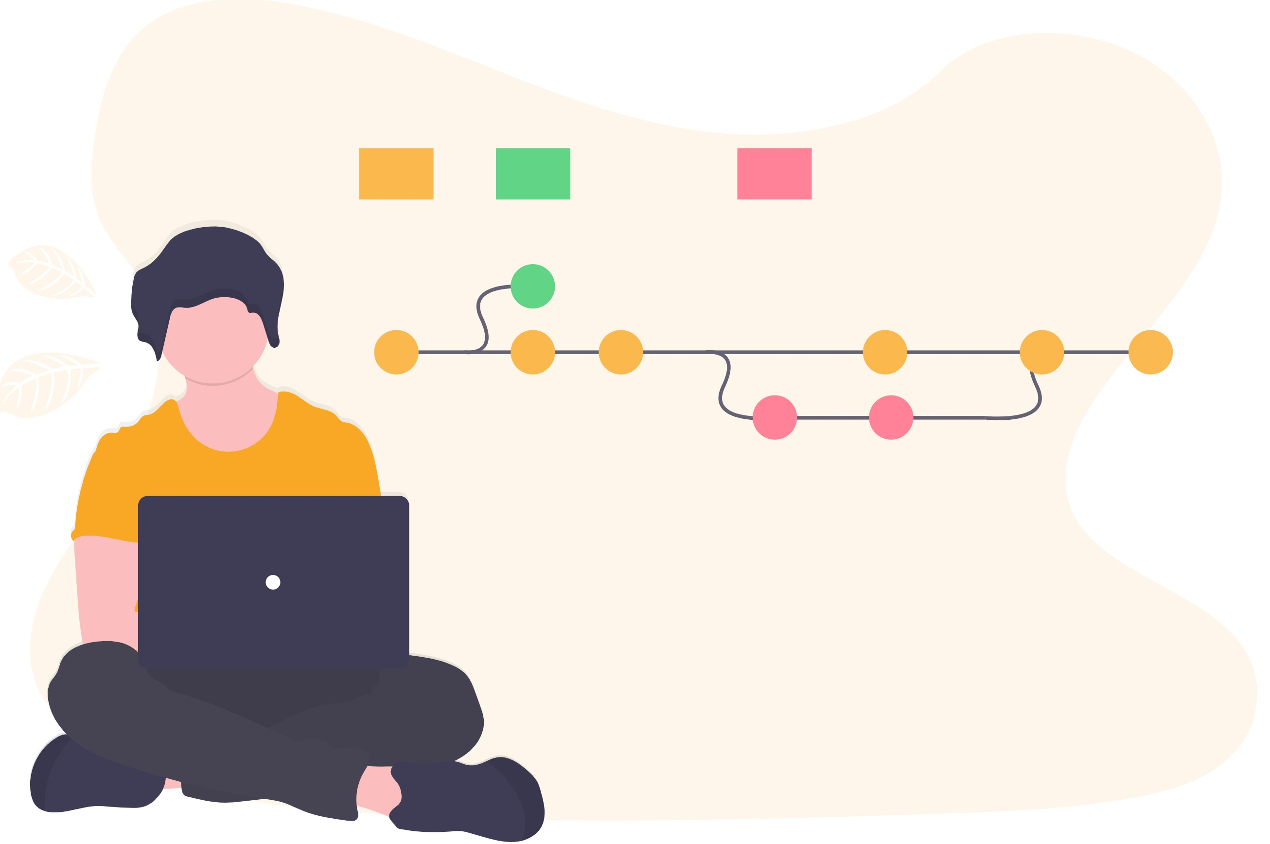 Optimizing model performance