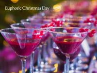 صورة EUPHORIC CHRISTMAS DAY