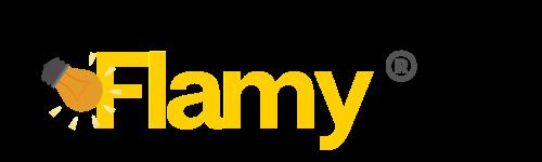 flame-bulb-LED-dynamic-effect-flamy-logo