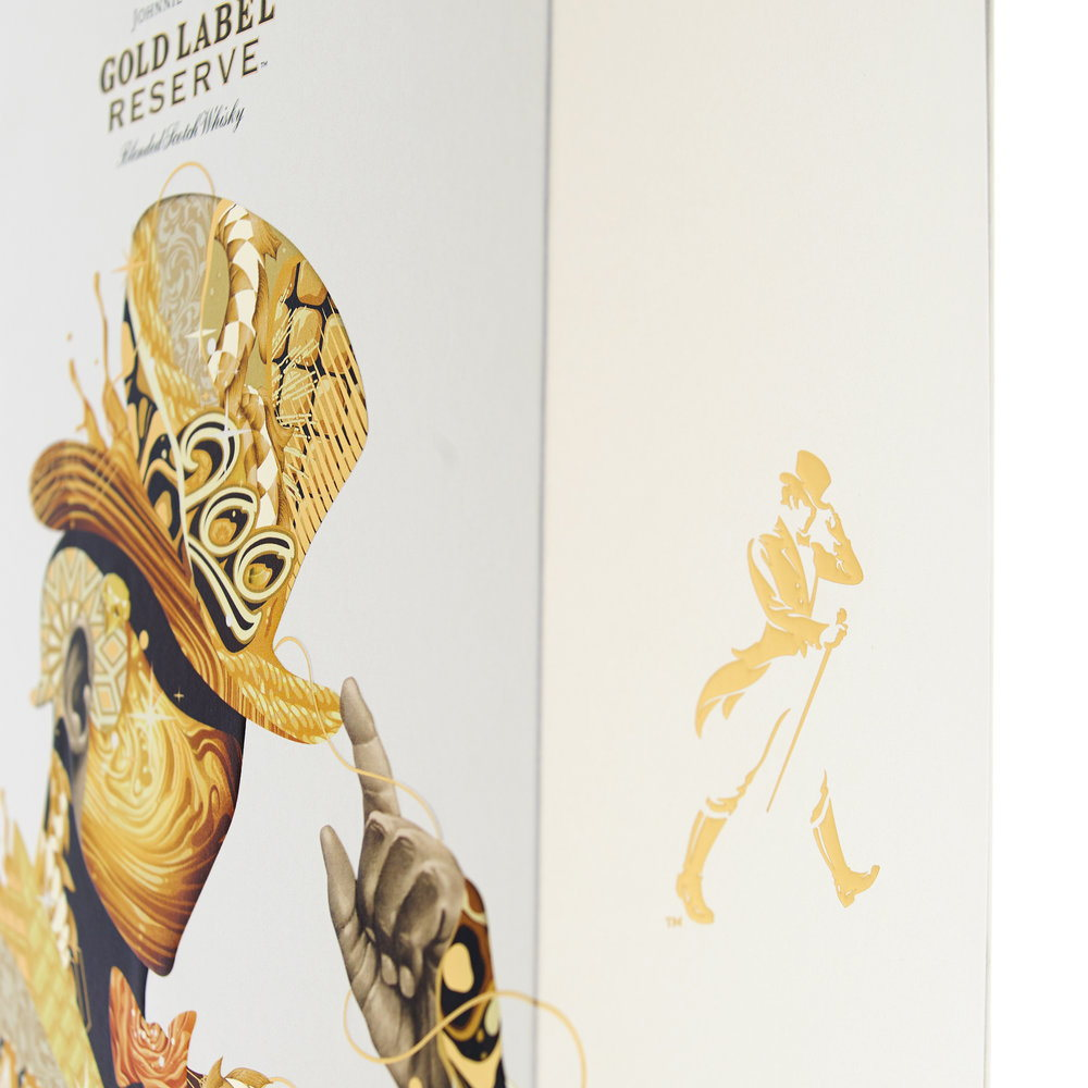 Johnnie_Walker_Gold_Label_by_MW_Luxury_Packaging-4.jpg