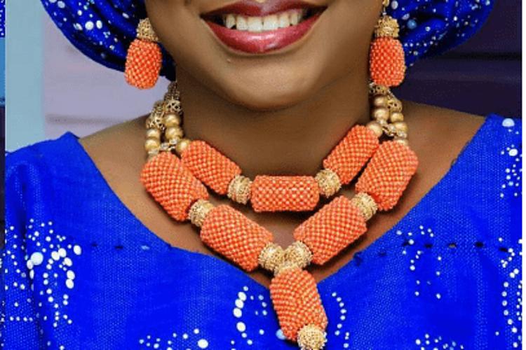Queens Gems N Accessories
