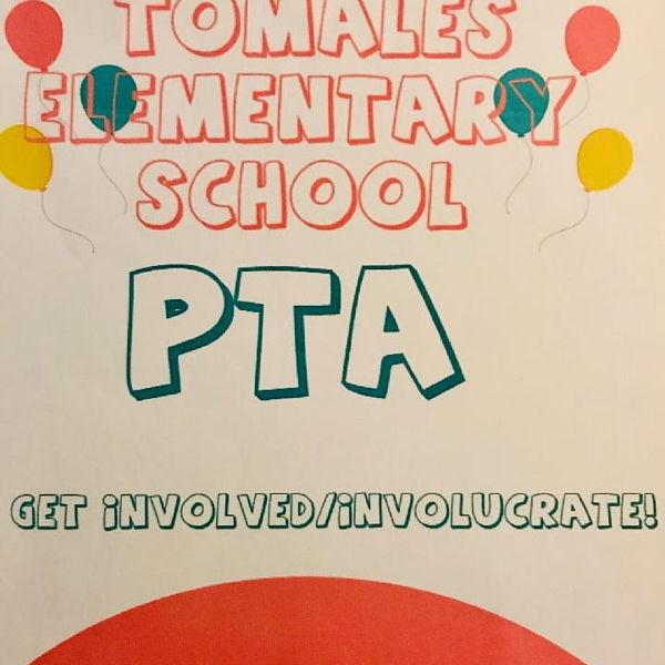 Tomales Elementary PTA