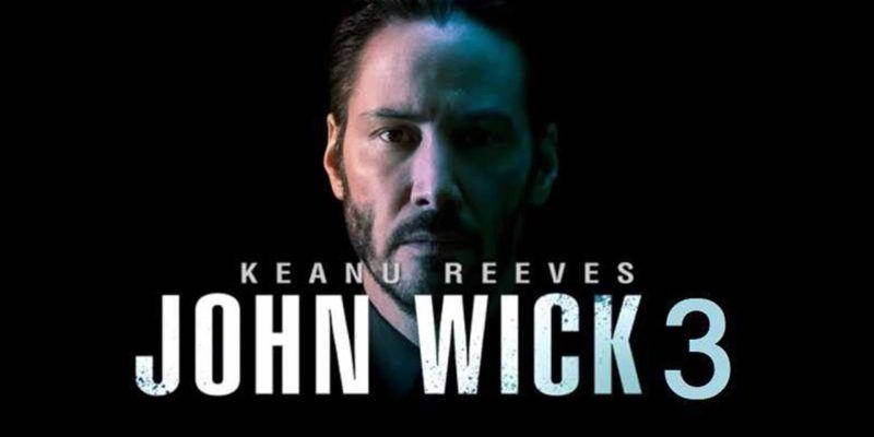 Watch John Wick 3 Parabellum 2019 Full Movie Online Free Watch John Wick 3 2019 Movie Full Hd Free Online