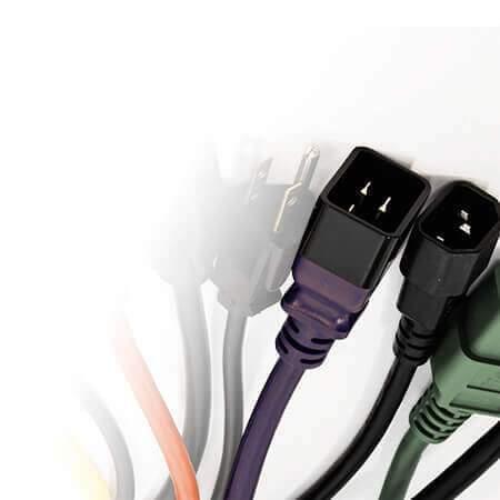 kabels-en-adapters