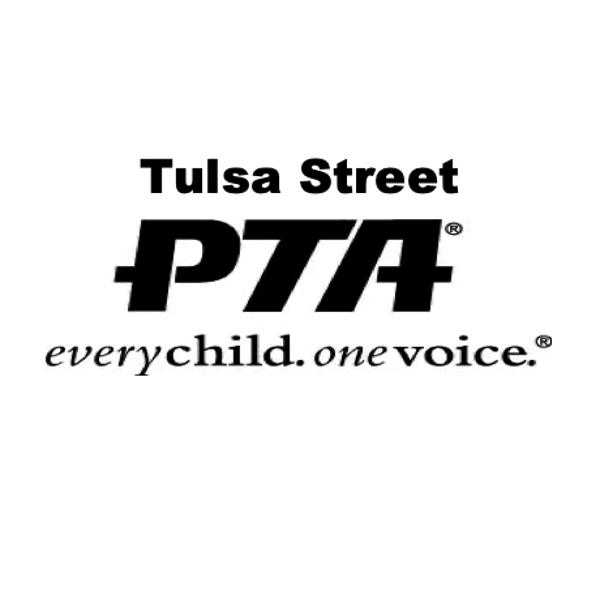 Tulsa Street Elementary PTA