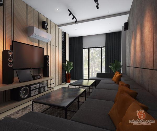 perfect-match-interior-design-contemporary-modern-malaysia-others-living-room-3d-drawing