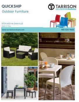 Tarrison Furniture