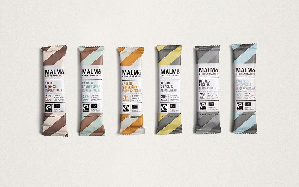 pond-design-malmo-chokladfabrik-bars-cones-8.jpg