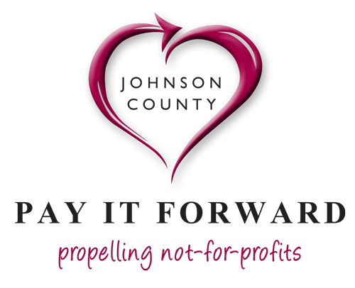 Pay It Forward Johnson County Rock the Block Run