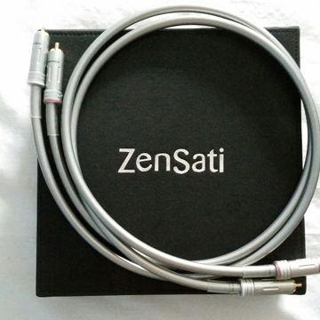 Zensati Nº 3