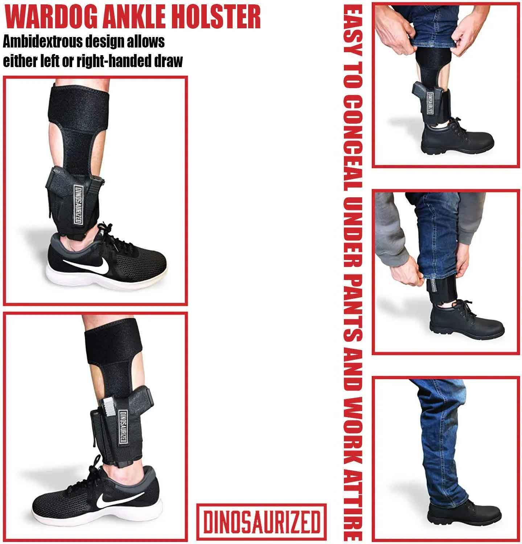 concealed shoulder holster, best shoulder holster, women shoulder holster