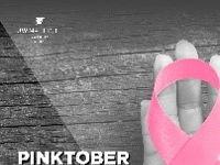 صورة PINK BRUNCHES AT BRIDGEWATER TAVERN
