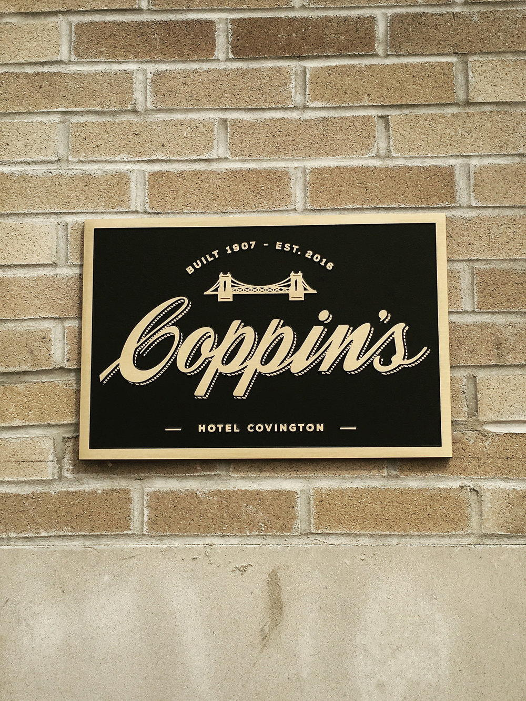 CoppinsSign.jpg