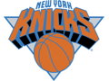 Four Knicks Box Tickets at Madison Square Garden on March 17, 2018