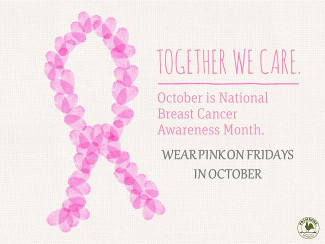 breastcancerawarenessprimroseharmony