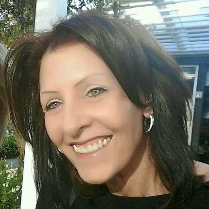 Tina Ricci