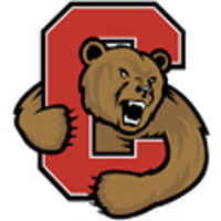 Image for Cornell