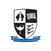 Opihi College logo