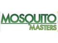 Five Mosquito Masters Treatments
