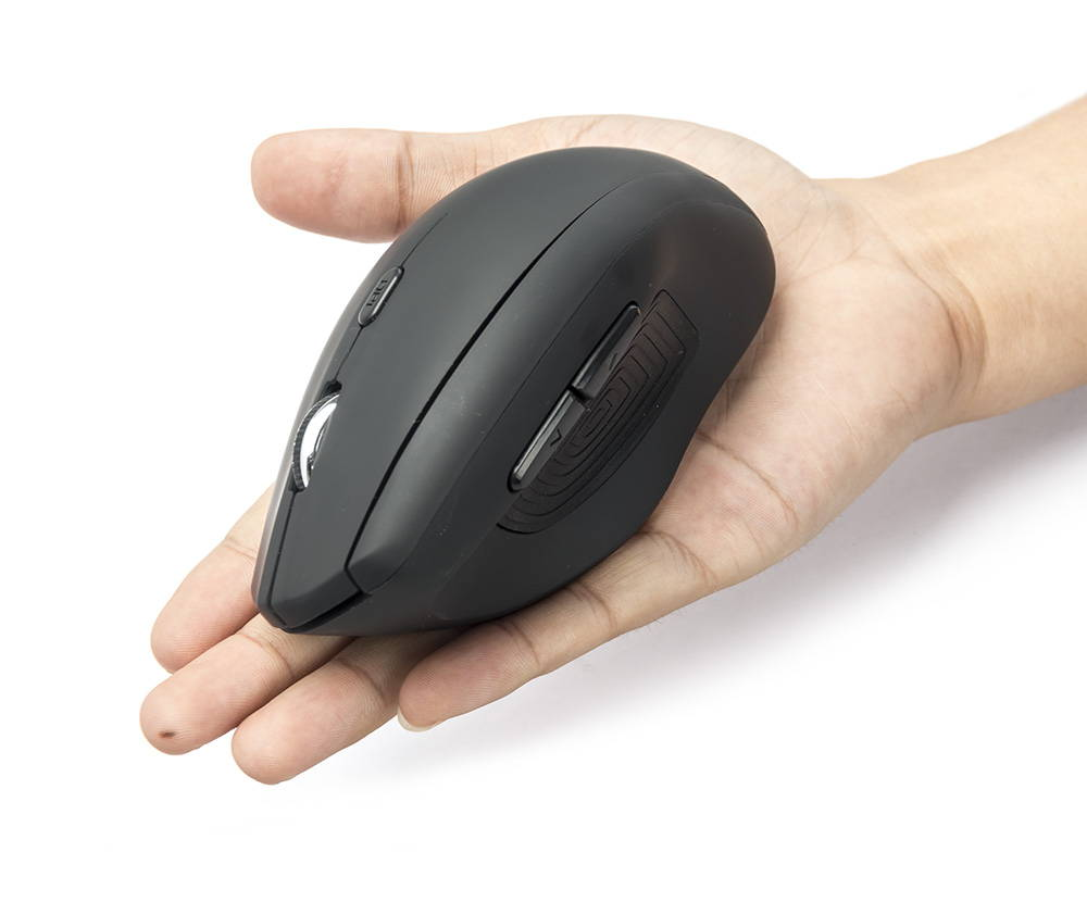 Rii vertical Mouse