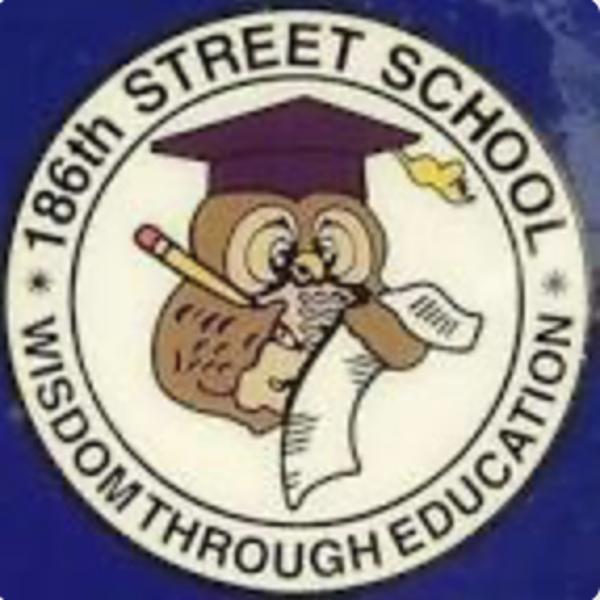 186th Street Elementary PTA