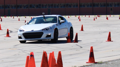 CRSCCA Test & Tune