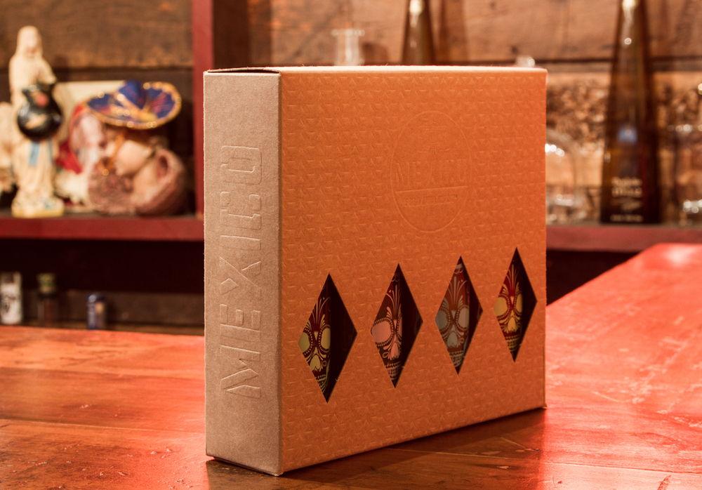 Studio_Six_Packaging_MEXICO_Hot_Sauce_005.jpg