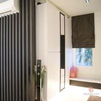 acme-concept-contemporary-modern-malaysia-perak-living-room-others-interior-design