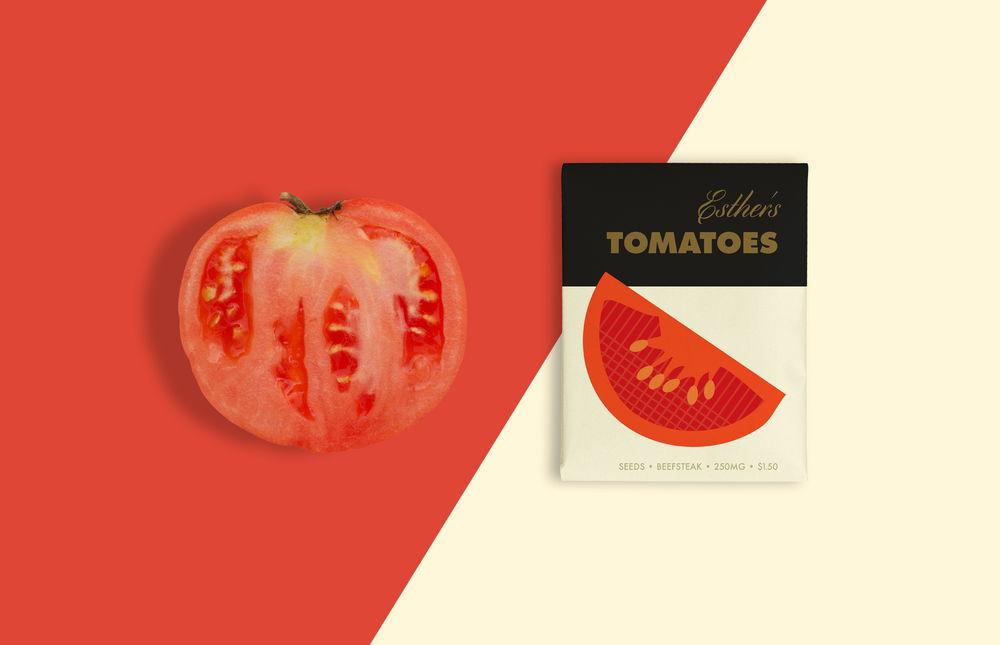 esthers_seeds_tomato.jpg