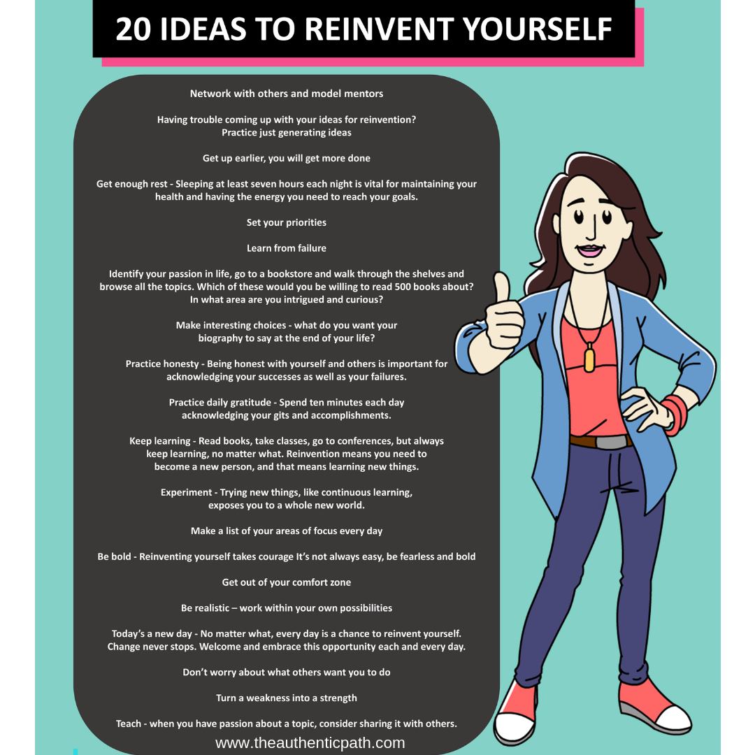20 key ways to reinvent yourself.png
