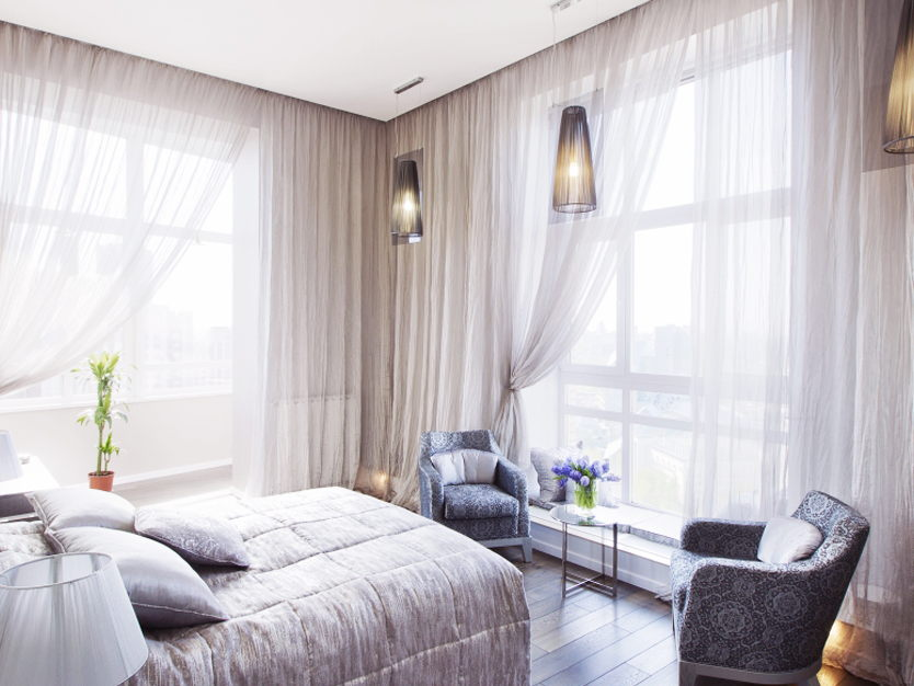 Neutral Patterned Curtains.jpg