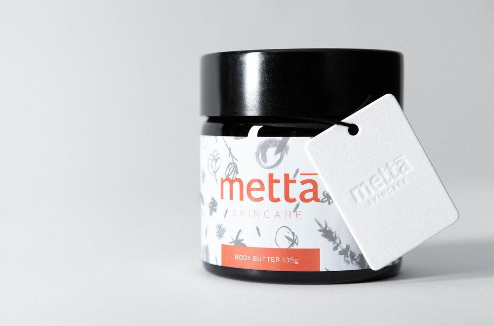 Pennant_Metta_Skincare_Body_Butter.jpg