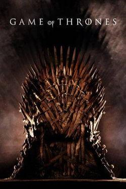 Game of Thrones's BG