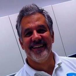 gastronaut's avatar