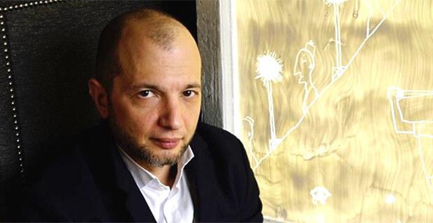 Владелец «Ведомостей» извинился за отсутствие публикаций об Аскер-заде, но не считает это цензурой