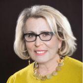 Serena Wieder, PhD