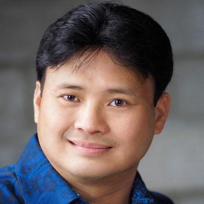 Tim Ngo