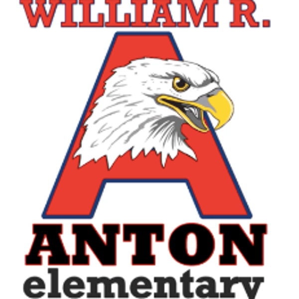 William R. Anton PTA