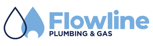 Flowline Plumbing & Gas